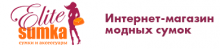 Продвижение интернет-магазина Elitsumka.ru